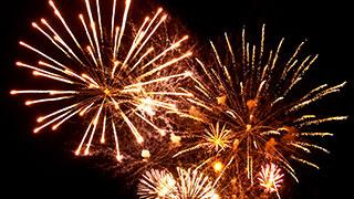 fireworks_eventTile_320x180