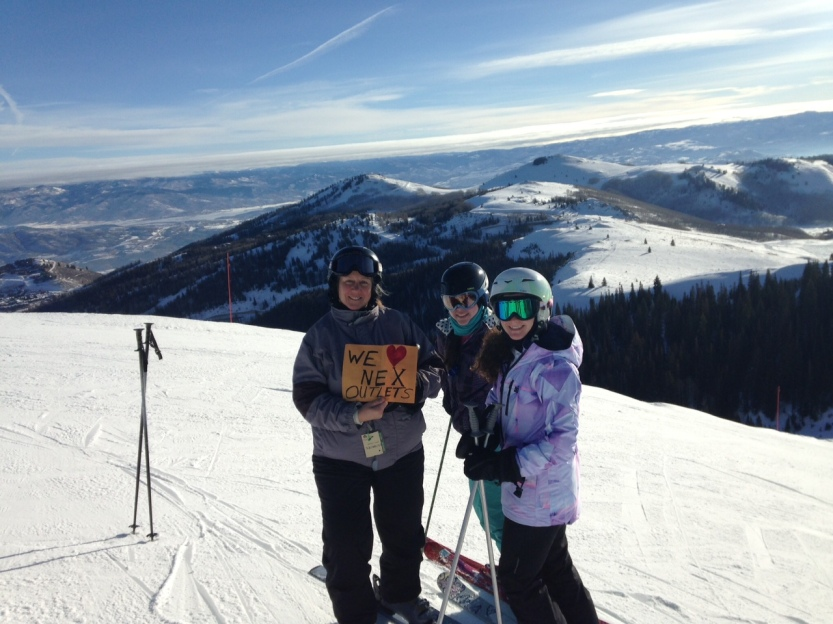 Deer Valley pic