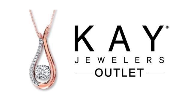 Kay S Jewelers Diamonds In Rhythm Necklace Pre Valentine S