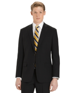 Brooks Brothers Men's Suit
