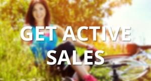 cropped-get-active-sales.jpg