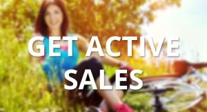 Get Active Sales