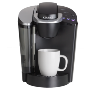 Kitchen Collection Keurig