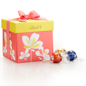 spring-lindor-classic-folding-gift-box_main_450x_S000574-1