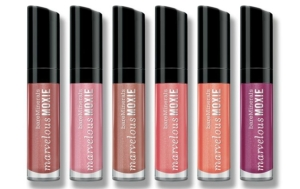 Bare-Minerals-From-Day-To-Play-Marvelous-Moxie-Lipgloss-Set