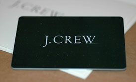 jcrew-giftcard