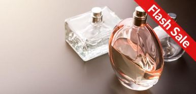 Fragrance Flash Sale