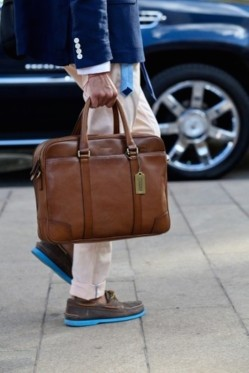 17-stylish-mens-bags-worth-investing-in-1-500x750