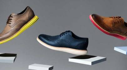 Cole-Haan-Bespoke-usa-brownbluebrogues-for-men