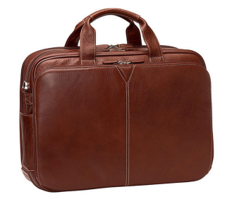 Johnston Briefcase