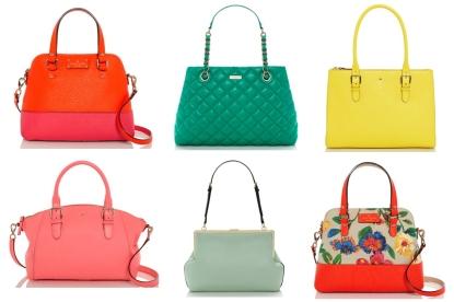 Kate-Spade-Bags