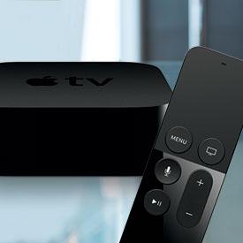 478219-apple-tv