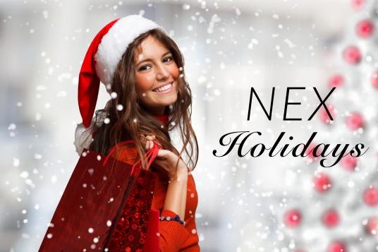 nex-holidays