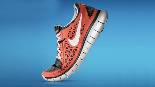 Nike-Free-Music-Shoe