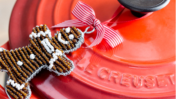 Le-Creuset-Christmas
