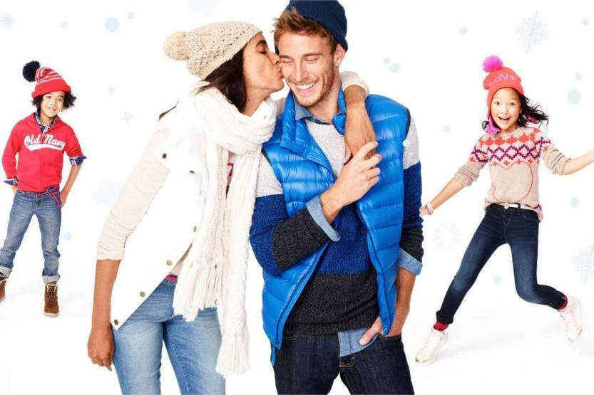 Old Navy Holiday Image.jpg