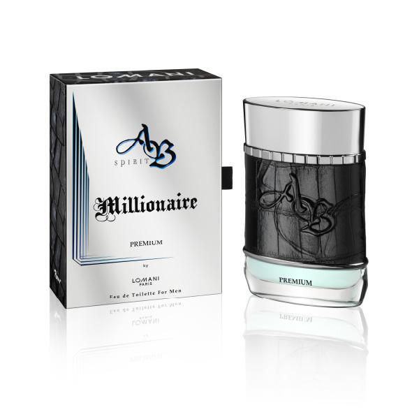 ab-spirit-millionaire-premium