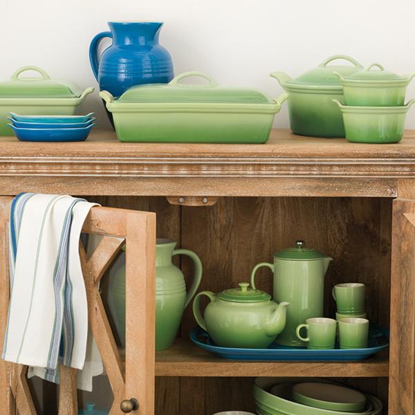 stoneware-cabinet.jpg