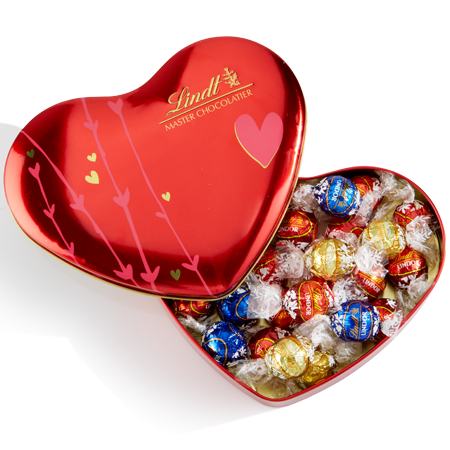 be-my-valentine-heart-tin_main_450x_V002387.png