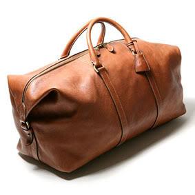 men's-coach-duffle-bag-4dv8lbdp