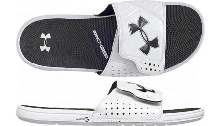 Mens-Under-Armour-sandals-finish-line-450x254