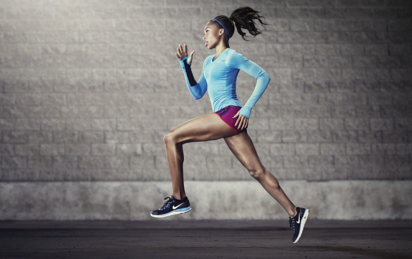 running-weightlifting-sports-run-nike.jpg