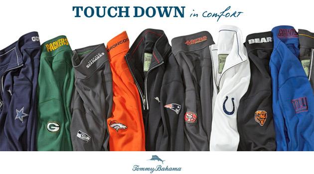 TommyBahama-NFL-Collection