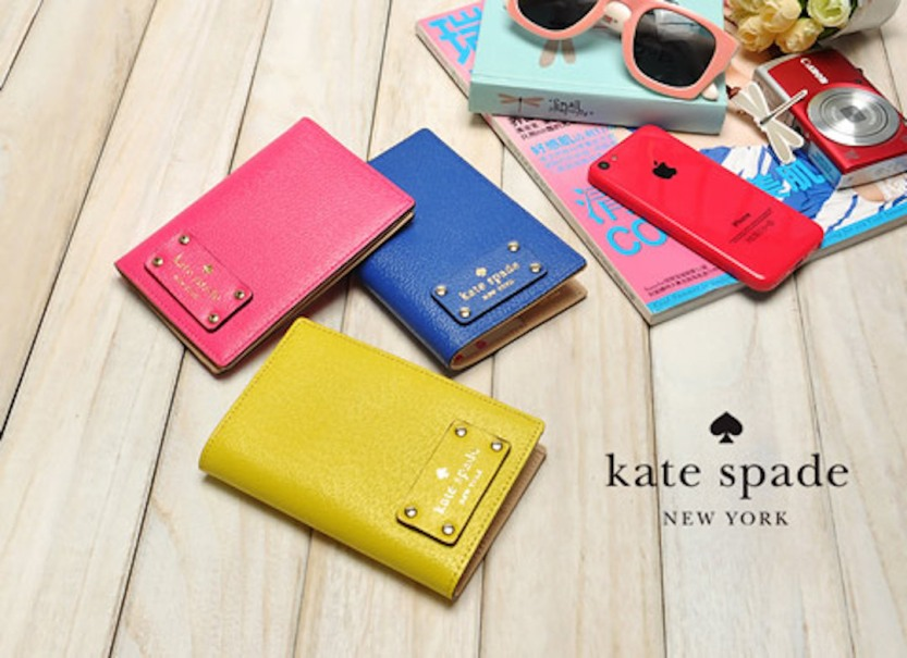 kate spade passport holder.jpg