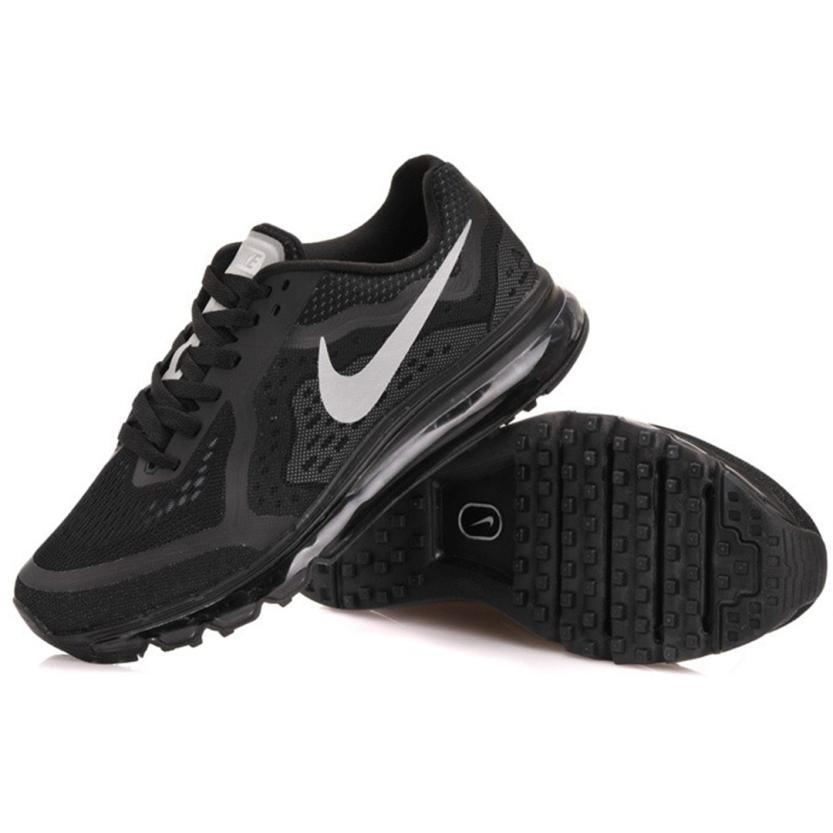 Nike Airmax Tailwinds