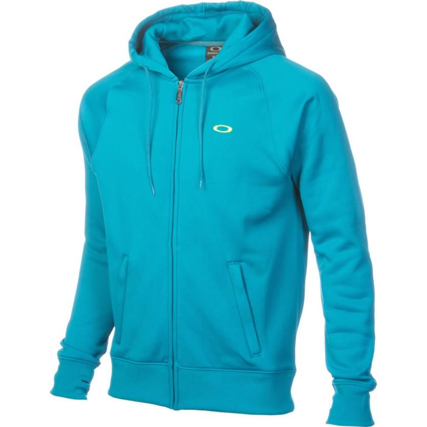 Oakley Fleece Sweatshirt