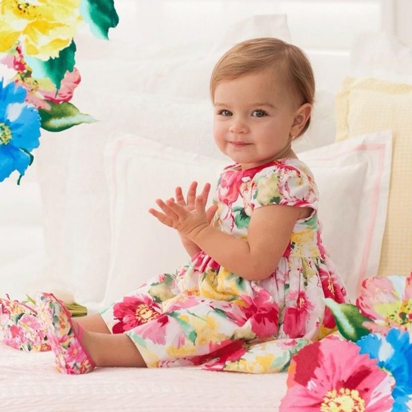 Polo Ralph Lauren Easter- Toddlers.jpg