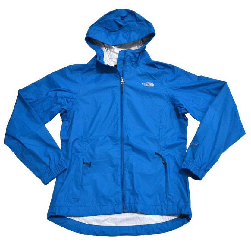 The North Face Rainwear
