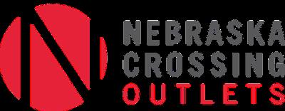 NEX-Logo