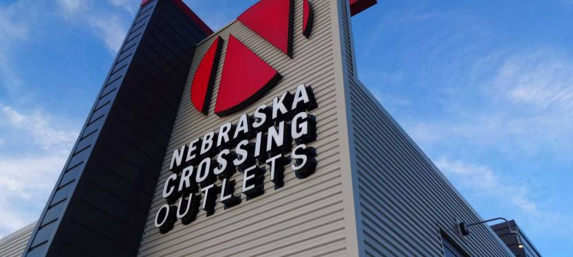 Nebraska-Crossing-Outlets