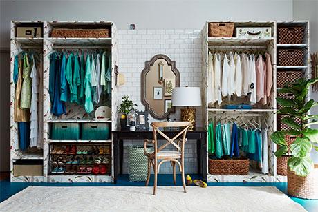 060114-open-closet-design