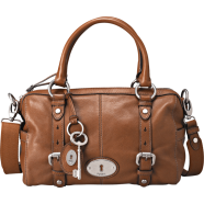 Fossil-Bags-ZB5033-215fw800fh800