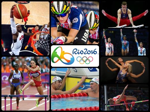 olympicsFotorCreated
